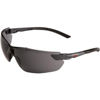 Sluneční brýle UV 3M 3M