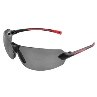 Sluneční brýle Fossa UV CXS