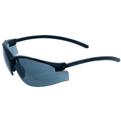 Sluneční brýle Cheetah UV CXS