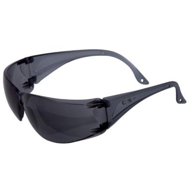 Sluneční brýle Lynx UV CXS