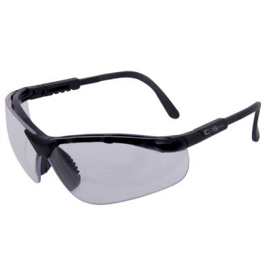 Sluneční brýle Irbis UV CXS