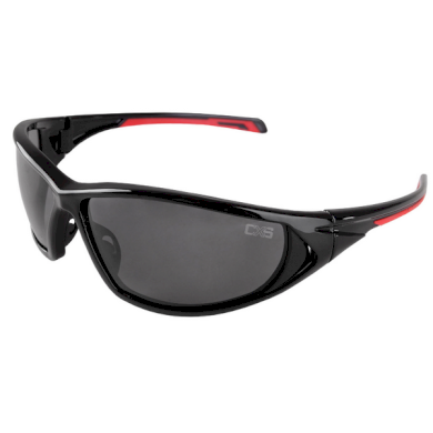 Sluneční brýle Panthera UV CXS