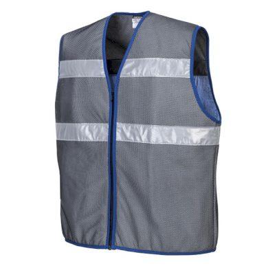 Výstražná reflexní vesta chladící před přehřátím Portwest