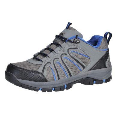 Volnočasové sportovní boty Nebraska Low Cut Trainer
