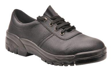 Nízké pracovní boty O1 unisex