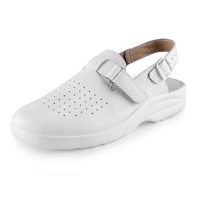Dámské sandále Mika CXS