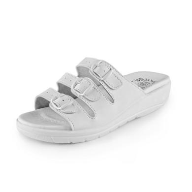 Dámské pantofle Tera CXS