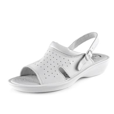 Dámské sandále Lime CXS
