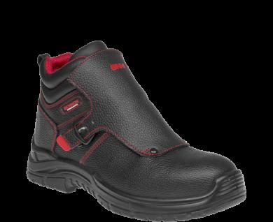 bezpečnostní obuv pro svářeče WELDER S3