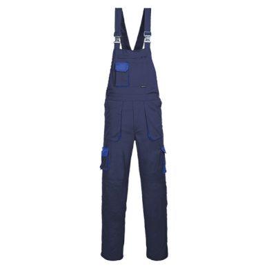 kalhoty TEXO,zahradníky Portwest
