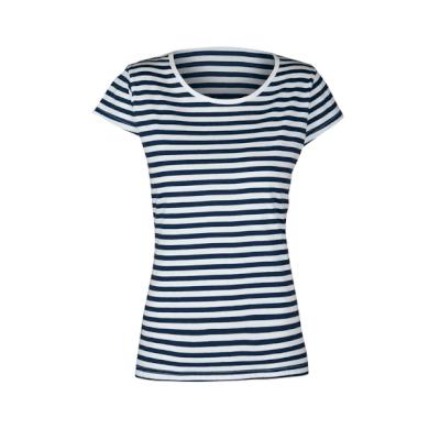 Tričko námořnické dámské ALEX FOX