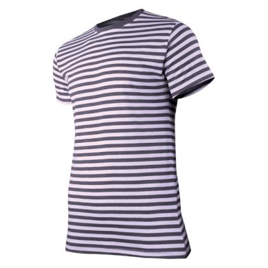Tričko námořnické pánské ALEX FOX