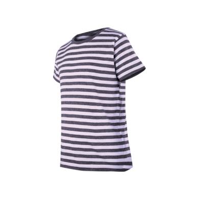 Tričko námořnické dětské ALEX FOX