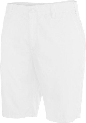 Pánské šortky Chino z bavlny ve čtyřech barvách