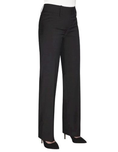 Dámské Regular fit elegantní kalhoty Collection Miranda Brook Taverner