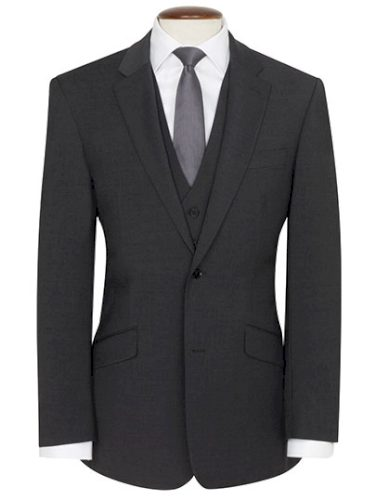 Pánské Slim fit sako k obleku Collection Avalino Brook Taverner