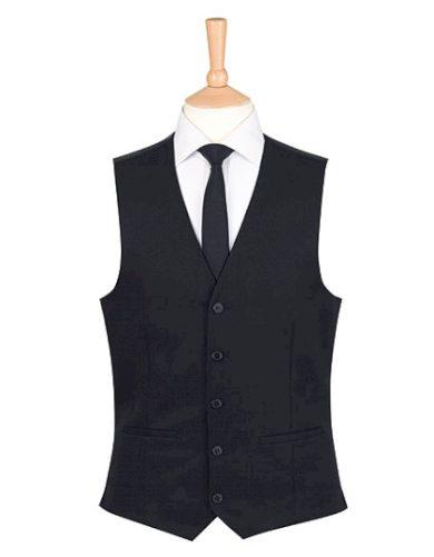 Pánská vesta k obleku Collection Mercury Waistcoat Brook Taverner