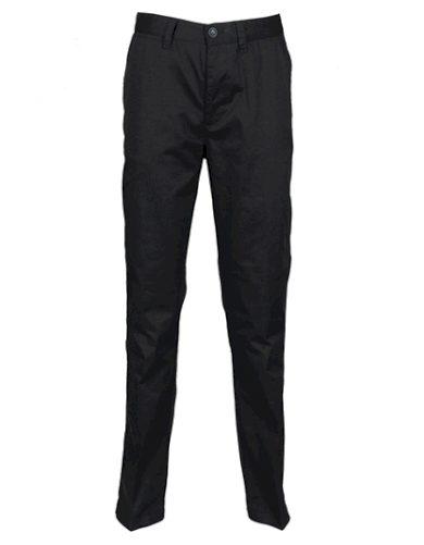 Dámské Regular fit chino kalhoty Henbury – prodloužené