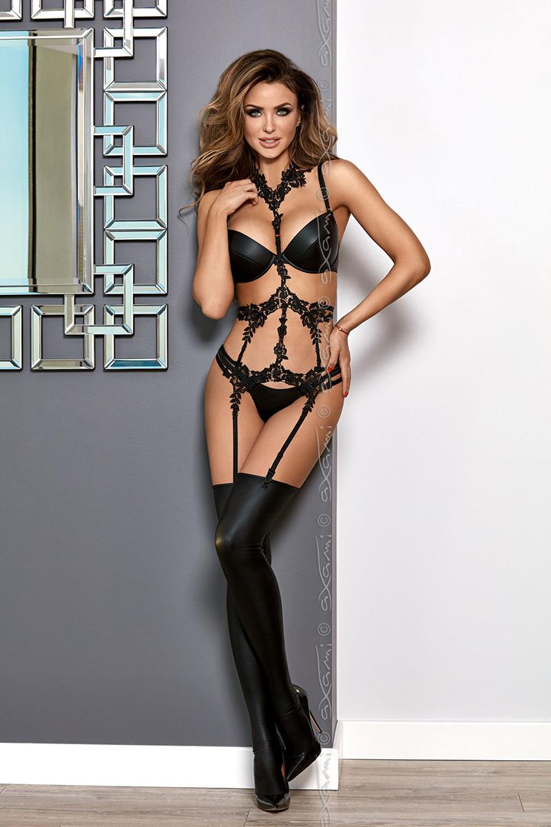 Erotické doplňky  model 126529 Axami
