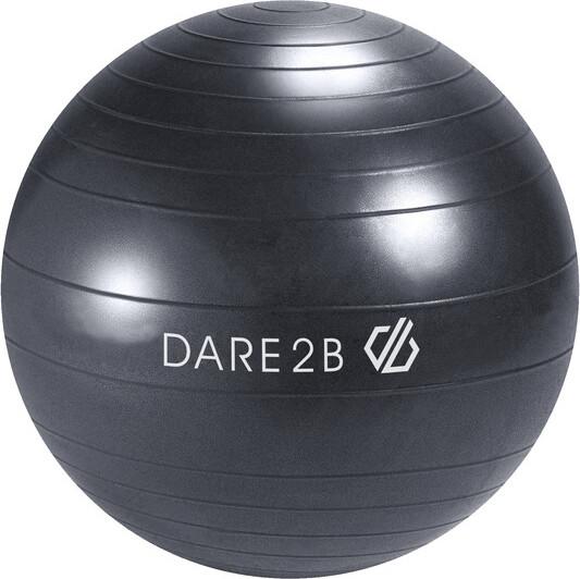 Cvičící balón Dare2B DUE473 Fitness Ball 55cm 685