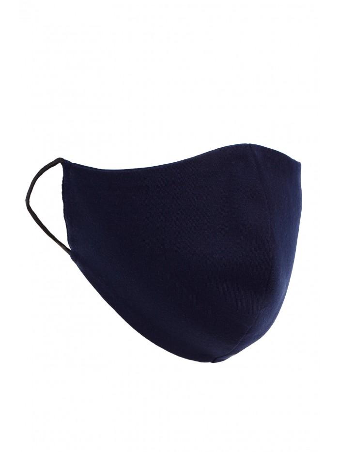 Ochranná maska 3