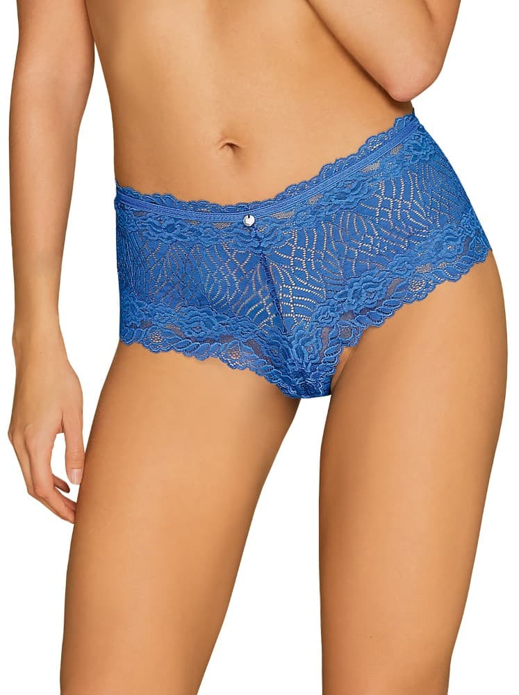 Okouzlující kalhotky Bluellia shorties - Obsessive