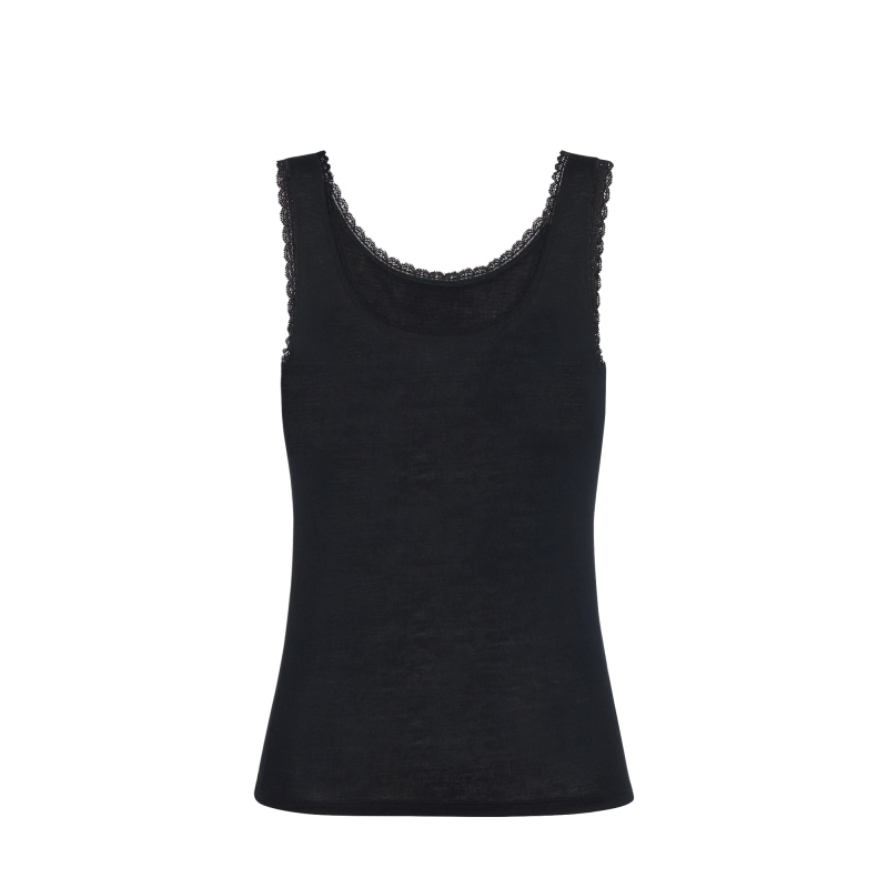 TOP 17S900 Black(015) - Simone Perele