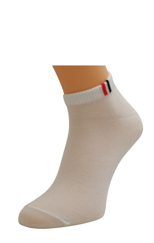 Pánské sportovní ponožky Bratex M-019