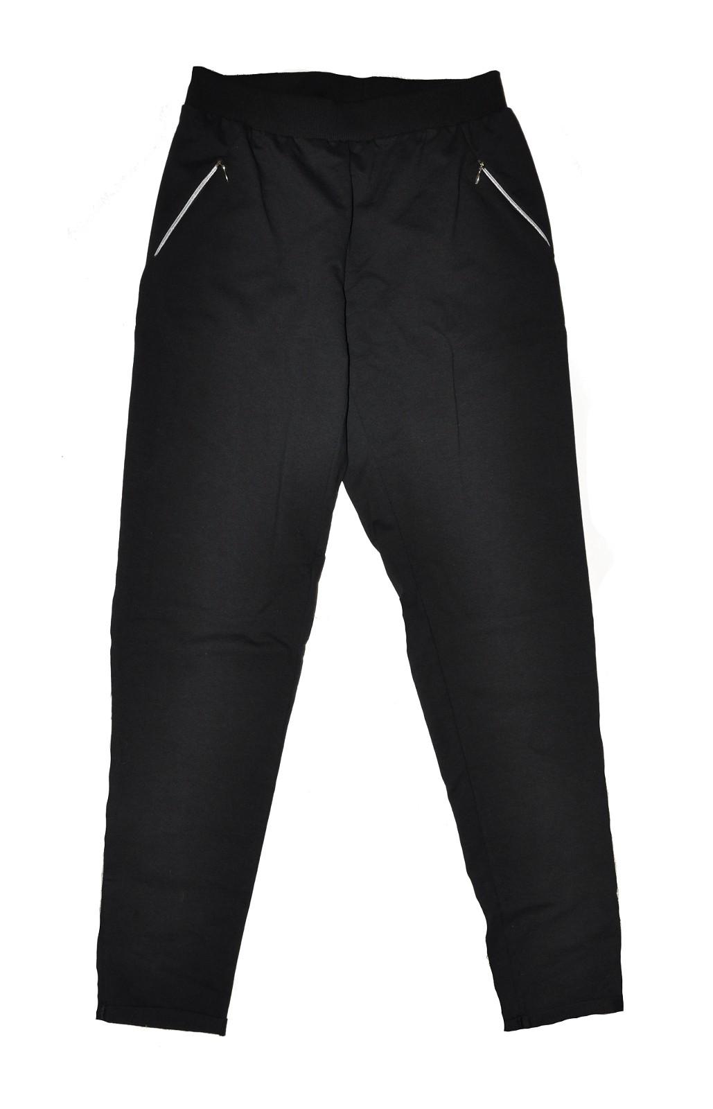 Dámské kalhoty De Lafense 604 Just
