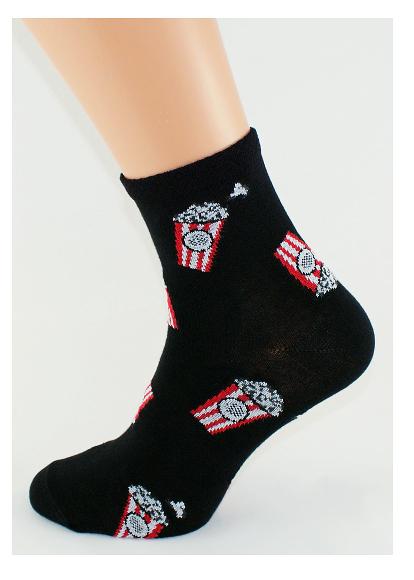 Dámské ponožky Popsox 3717