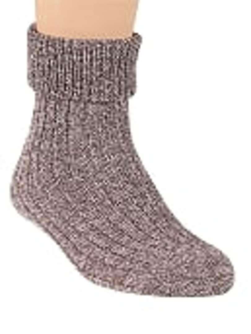 Ponožky na spaní 067