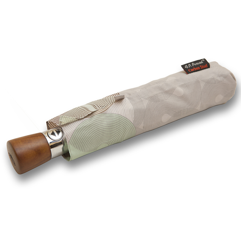 Dámský deštník DP330 - PARASOL
