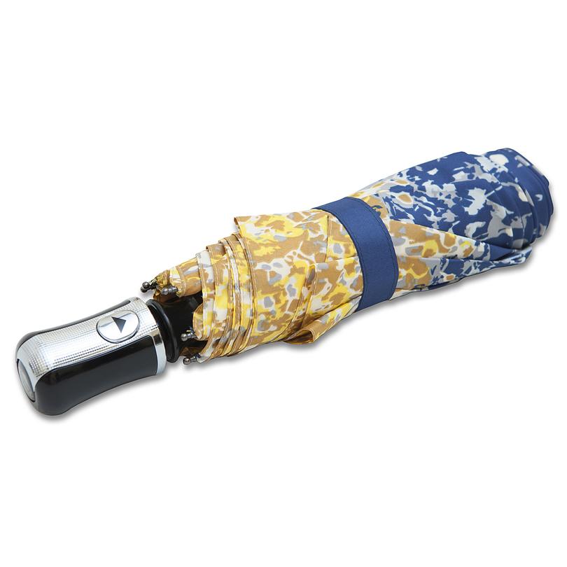 Dámský deštník DA331 - PARASOL
