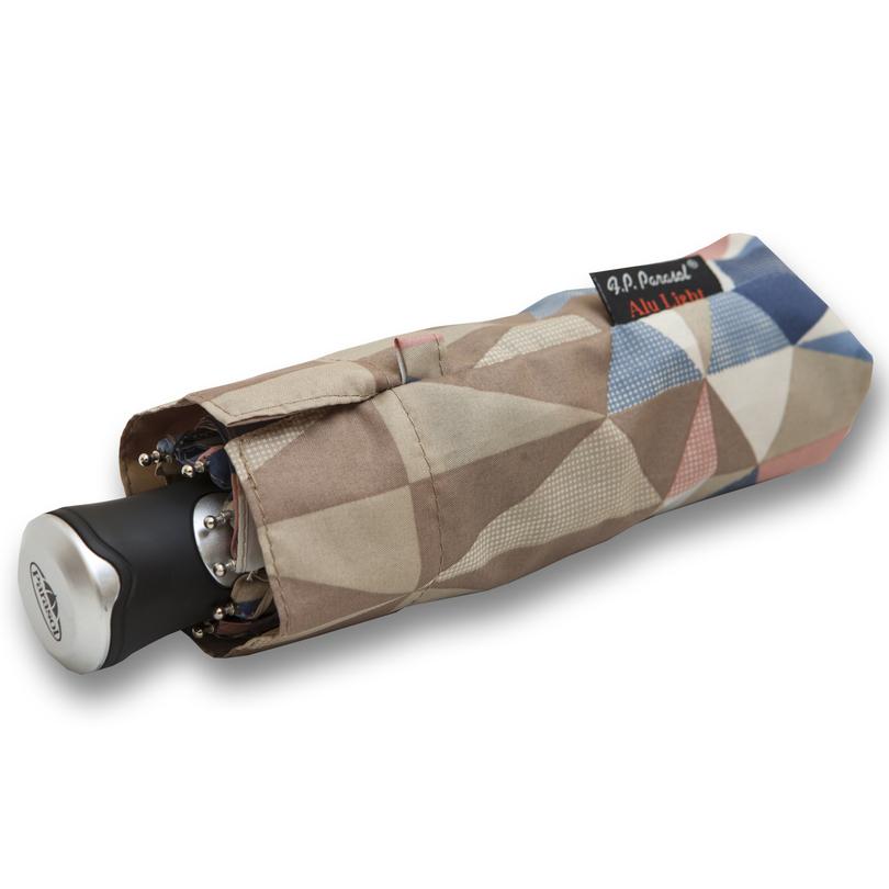Dámský deštník DA405