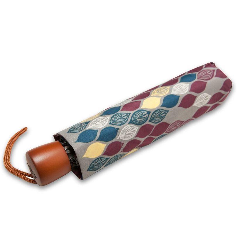 Deštník DM322