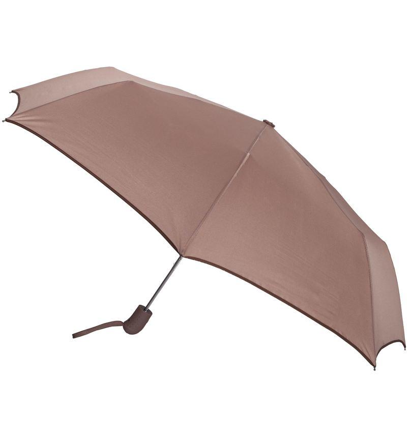 Deštník PD20