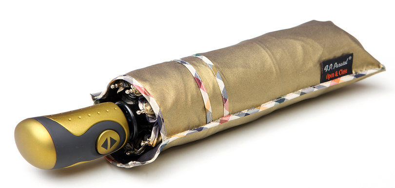 Dámský deštník Parasol  DP360