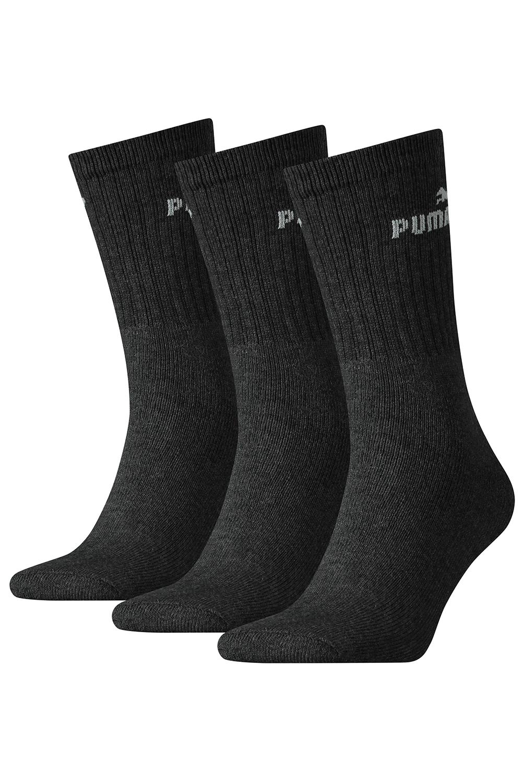 Ponožky Puma 7308 3-pack