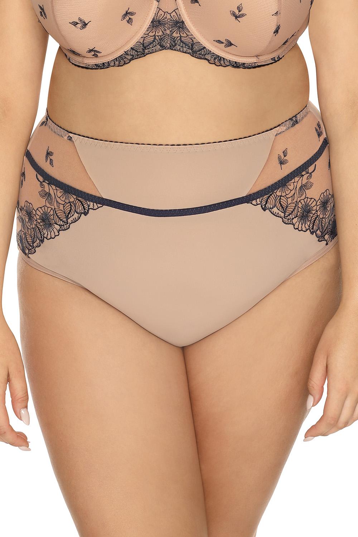 Dámské kalhotky Gaia 1041M Rosalie Maxi