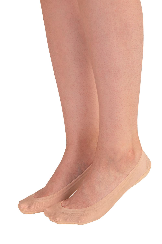 Dámské nízké ponožky Lee Cooper 37499/1