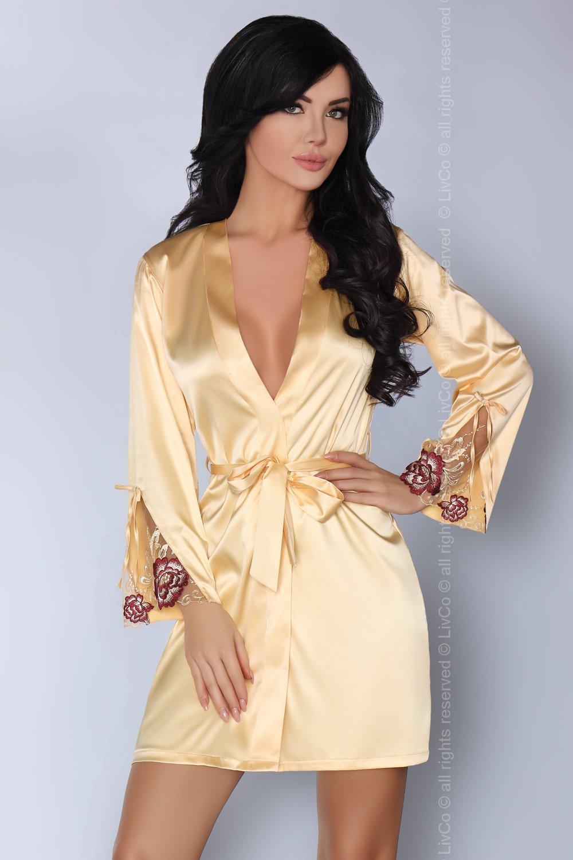 Župany  model 125495 Livia Corsetti Fashion