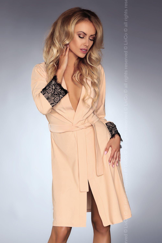 Župany  model 114057 Livia Corsetti Fashion