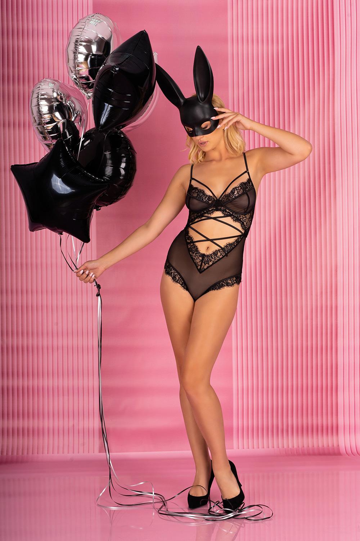 Body  model 156970 Livia Corsetti Fashion