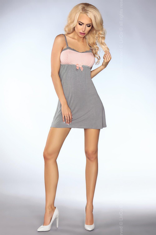 Sada  model 84186 Livia Corsetti Fashion