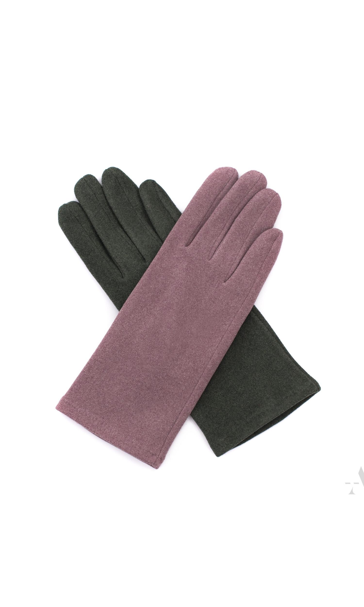 Dámské rukavice Art of Polo 19557 Larisa