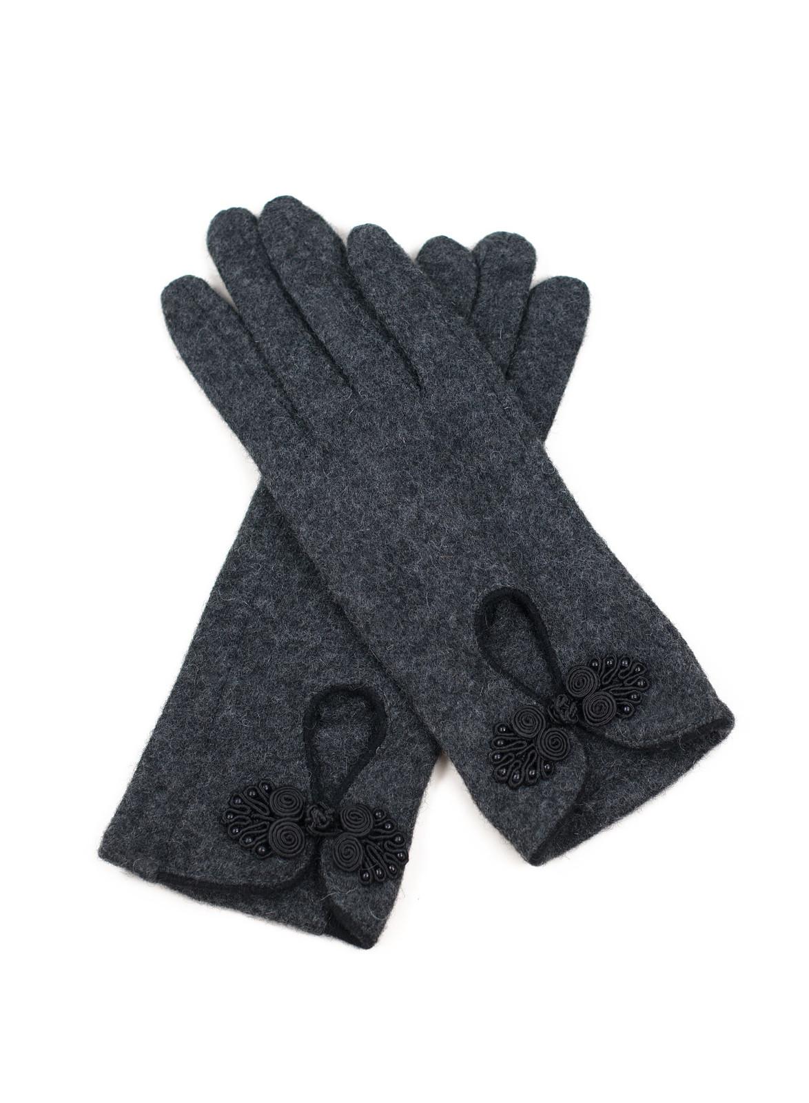 Dámské rukavice Art Of Polo 18305 Nicea