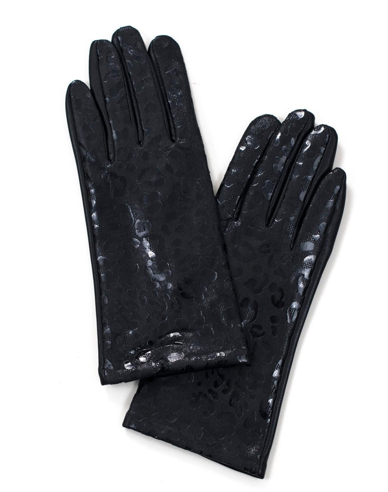 Dámské rukavice Art Of Polo 16506 Jawa