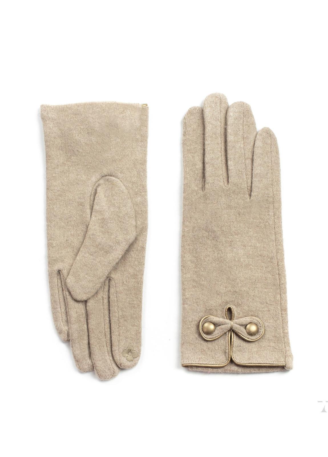 Dámské rukavice Art Of Polo 20327 Arles