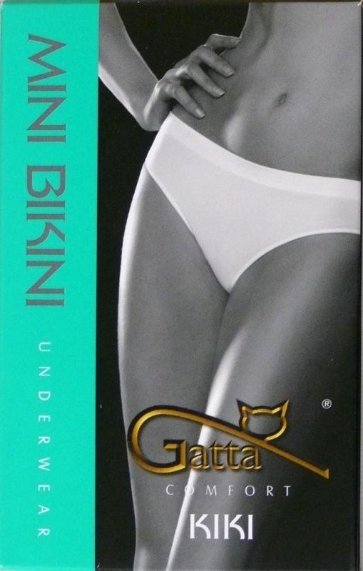 Dámské kalhotky Gatta Mini Bikiny Kiki