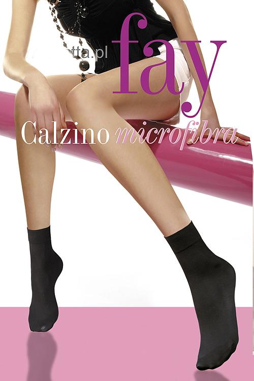 Ponožky Fay - Gatta